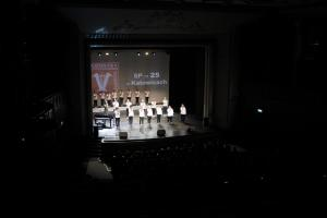 koncert-jubileuszowy-007 fot. Michał Chwieduk