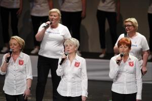 koncert-jubileuszowy-008 fot. Michał Chwieduk