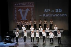 koncert-jubileuszowy-009 fot. Michał Chwieduk