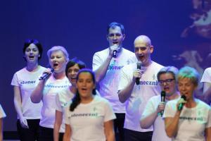 koncert-jubileuszowy-012 fot. Michał Chwieduk