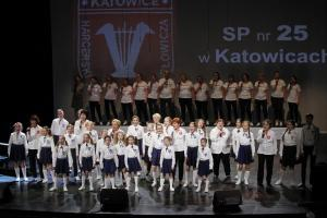 koncert-jubileuszowy-013 fot. Michał Chwieduk