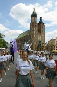 krakow2003-01