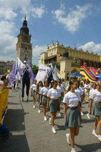 krakow2003-02