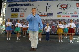 krakow2003-03