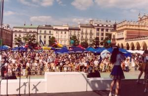krakow2003-09