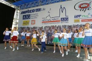 krakow2003-10