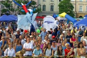 krakow2003-13