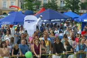 krakow2003-14