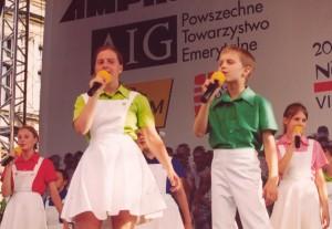 krakow2003-15