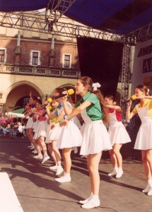 krakow2003-16