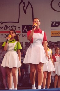 krakow2003-17