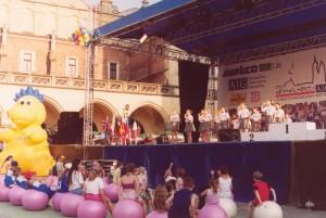 krakow2003-21