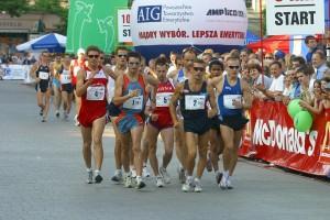 krakow2003-27