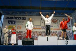 krakow2003-28
