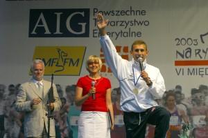krakow2003-29