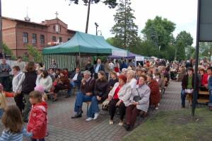 laziska2009_06