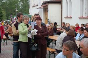 laziska2009_07