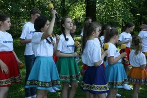 muchowiec-dla-hospicjum-006