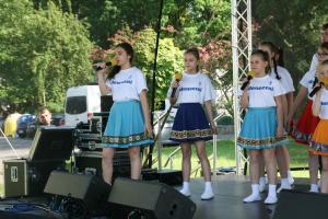 muchowiec-dla-hospicjum-012