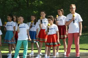 muchowiec-dla-hospicjum-014