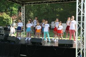 muchowiec-dla-hospicjum-015