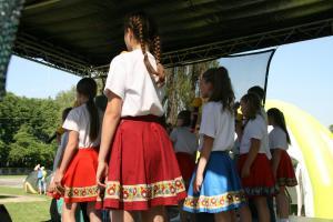 muchowiec-dla-hospicjum-019