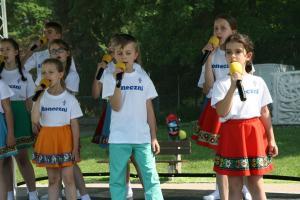 muchowiec-dla-hospicjum-029