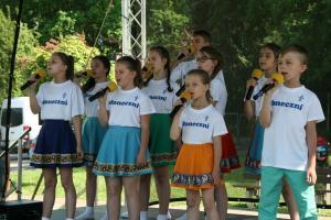 muchowiec-dla-hospicjum-030