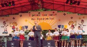 muchowiec2003-01