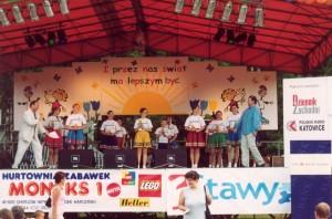 muchowiec2003-02
