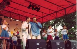 muchowiec2003-03