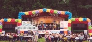muchowiec2003-04