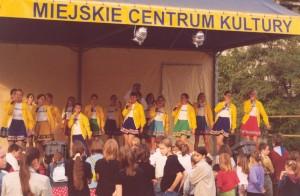 myslowice2003-01