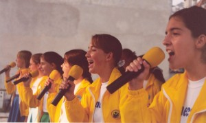 myslowice2003-04