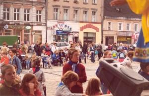 myslowice2003-05