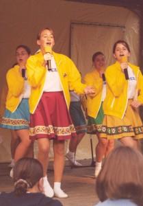 myslowice2003-06
