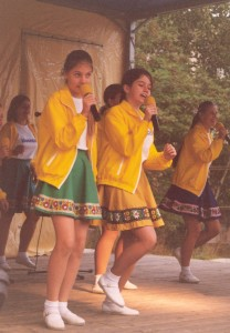 myslowice2003-08