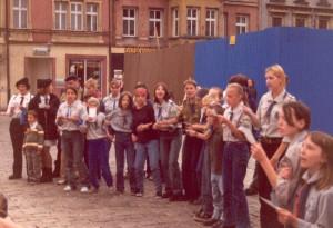 myslowice2003-11