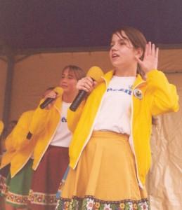 myslowice2003-12