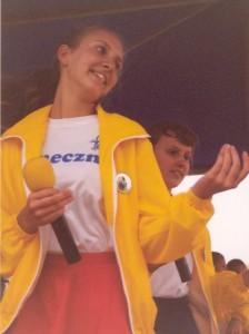 myslowice2003-14