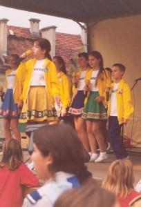 myslowice2003-15