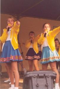 myslowice2003-16