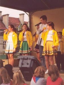 myslowice2003-17