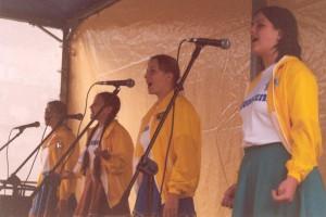 myslowice2003-18