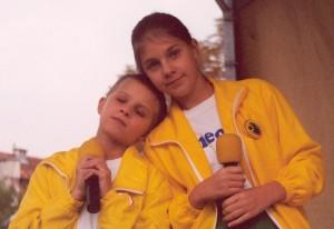 myslowice2003-19