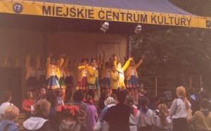 myslowice2003-20