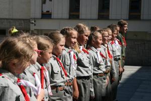 oboz2017-1wyjazd-026