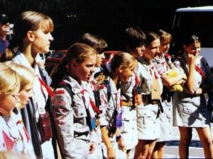 oboz1999-01