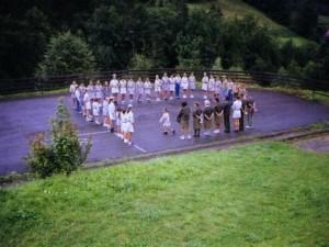 oboz1999-02