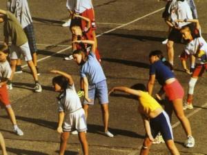 oboz1999-06